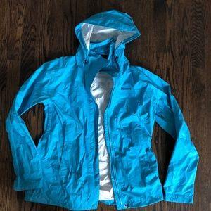 Marmot women's preclip eco jacket